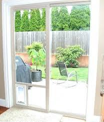 hurricane impact windows cost proof medium size of doors resistant home depot sliding glass door installation hurricane windows cost t44