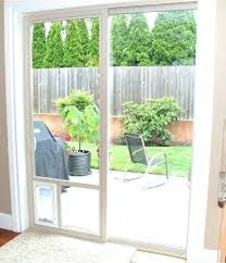 hurricane impact windows cost hurricane proof windows medium size of doors cost impact resistant home depot sliding glass door installation cost of