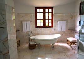 installing wall tile efficiently bathroom cost to install in shower
