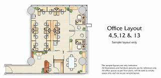 office space design software. Outstanding Business Floor Plan Creator Picture Hd Plans Beautiful Of Unique Home 24 Commercial Design Software Office Space