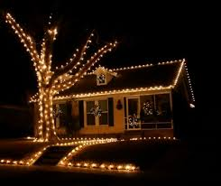 outdoor xmas lighting. Outdoor Xmas Lighting T