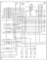 free auto repair manuals freeautomechanic free wiring diagrams for ford at Free Auto Diagrams