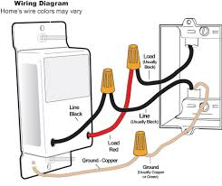 what to do if you don t have neutrals innovative home systems switchlinc 2 wire wiring illustration