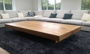 Ireland Coffee Table Book Coffee Table Iphone 4 Coffee Table Oversized Tables With Storage