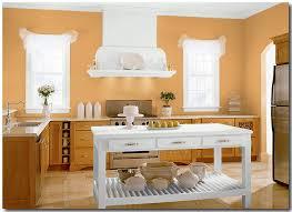 behr paint colors interiorPopular Paint Colors  House Painting Tips Exterior Paint