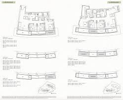 One Pearl Bank Floor Plan 3 Bedroom Newlaunchonline Com Sg