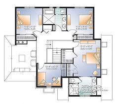 Large House Plans  Luxury Home PlansLarge House Plans