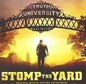 Stomp the Yard [Original Motion Picture Soundtrack]