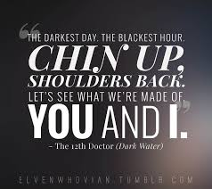 Doctor Who Quotes Best 48 Gleaming Doctor Who Quotes Illustrations Inspirational Quotes