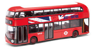 Image result for routemaster bus