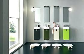 contemporary bathroom lighting fixtures. Beautiful Contemporary Modern Bathroom Vanity Lighting Ideas Light Fixtures Best  For Minimalist Inside Bath Fixture Prepare Interior  Contemporary N