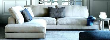 italian brand furniture. House Interiors Sofa Brands Home Remodel Ideas Best Furniture Upscale Italian Brand Names I . Leather L