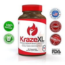 BEST Natural Weight Loss Product, Appetite Suppressant, Fat Burner ...