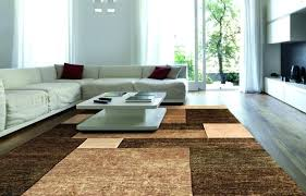 rug placement living room sectional living room rug placement living room sectional with better pertaining to rug placement living room sectional