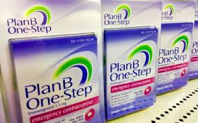 Plan B And Birth Control Same Time My Way Morning After Pill For Emergency Contraception