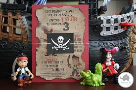 pirate and princess party invitations template home party ideas princess pirate party invitations pirate party invitations printable