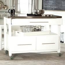 posh stainless steel top kitchen islands white kitchen island with stainless steel top kitchen furniture decoration