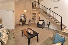 3 bedroom townhomes in richmond va. 3 bedroom townhomes in richmond va m