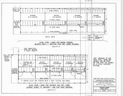 commercial goat housing plans house