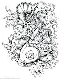 Full Page Printable Coloring Pages Special Offer Coloring Pages
