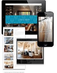 Owens Design Emily Owens Design Group Nform Interactive