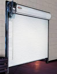 insulated roll up garage doorsRolling Steel Doors  ABC Garage Door Repair