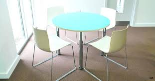 round office table great small round meeting table round meeting tables circular office tables office table round office table