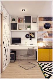 corner study table designs 25 best ideas about study tables on pinterest  ikea study table modern home