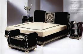 creative bedroom furniture. Creative Of Bedroom Sets Uk Cheap Quality Furniture With Regard To The Incredible Along