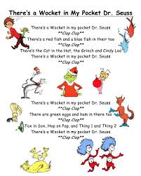 furthermore Dr  Seuss Printables   Dr  Seuss math riddles   Dr  Seuss likewise 486 best Dr  Seuss Activities images on Pinterest   Crafts for moreover 291 best Dr Seuss for Kids images on Pinterest   Dr seuss besides  besides Dr  Seuss Activities to Go With Each of His Beloved Classics together with This is a fun printable that can be used during Read Across moreover  additionally  in addition 58 best Your ideas images on Pinterest   Dr suess  Classroom ideas as well Free Printable   Cat in the Hat  Hat  in either color or black. on best dr seuss images on pinterest activities clroom ideas hat trees book theme worksheets march is reading month math printable 2nd grade