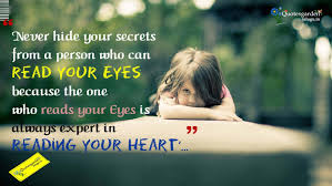 23757 Heart Touching Wallpapers