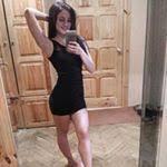 Aubrey Taft Facebook, Twitter & MySpace on PeekYou