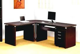 l desk with hutch office desk desk with hutch small computer desk small l desk l l desk with hutch