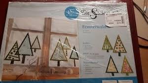 2 Bücher Basteln Für Weihnachten Advent Kränze