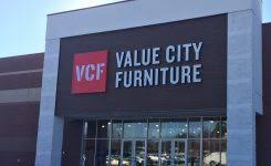 Tagged Dining Room Furniture Stores Route 110 Farmingdale Ny with