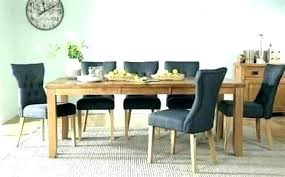 glass dining room table set round dining room tables for 8 glass dining table 8 chairs