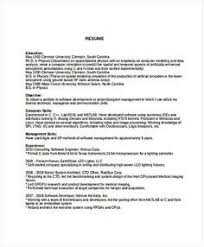 Product Manager Resume Pdf Product Management Resume New Pharmaceutical Product Manager Resume