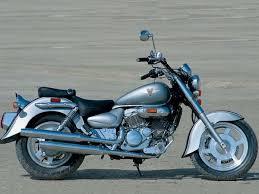 the 250cc cruiser comparison alphasports hyosung gv250 honda enlarge