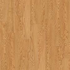 floorte austin 6 in x 48 in ferris resilient vinyl plank resilient plank flooring vs