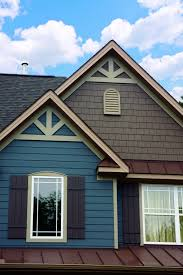 exterior house painting colors visualization unique sherwin williams color of the year 2018 gallery