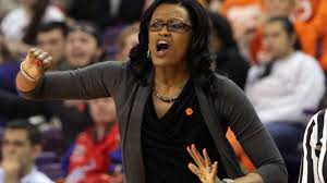 Audra Smith out as Clemson's Women's basketball coach after five seasons |  Clemson Sports Talk