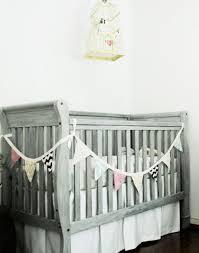 Baby (antinap) on Pinterest