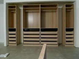 closet storage ideas ikea large size of bedroom built in wardrobe storage build a walk in