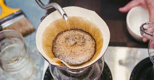Debunking the Myth About Mycotoxins in <b>Coffee</b>