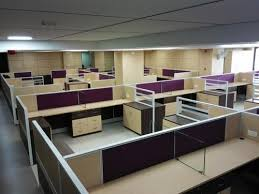 modular furniture systems. Modular Office Furniture - Workstation Manufacturer From Ahmedabad Systems M