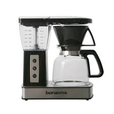 bonavita 8 cup coffee maker