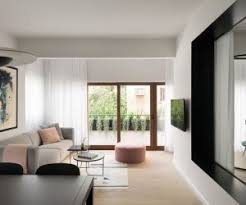 how to design house interior. see how to design house interior p
