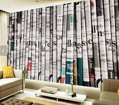 office wallpaper designs. best wallpaper designs for home and office use modern wall 3d wallpapers a