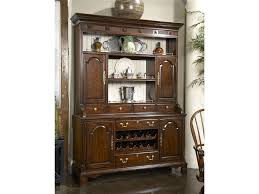 Dining Room Cabinet Design Image Size S M L F Dining Cabinets China Room Furniture Designs
