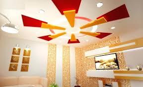 plaster of paris room design latest plaster of designs pop false ceiling design for plaster of paris living room designs